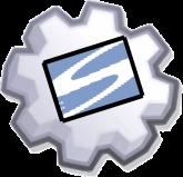 SVN Assets logo